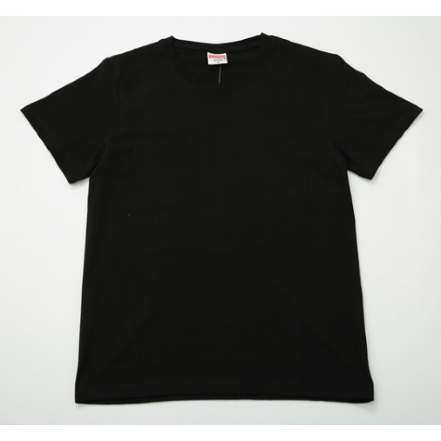 Supreme Pistol T-Shirt (Black)